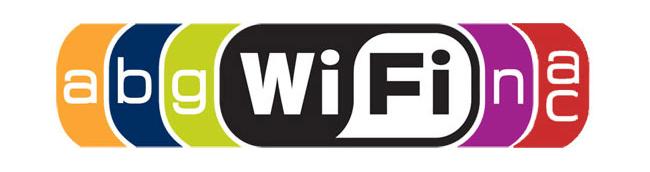 80211wifi