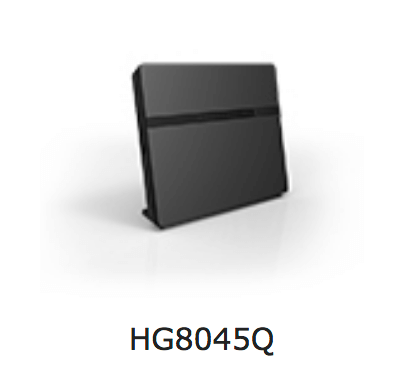 8045q