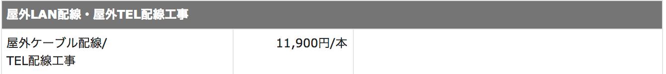 Nuro kouji102