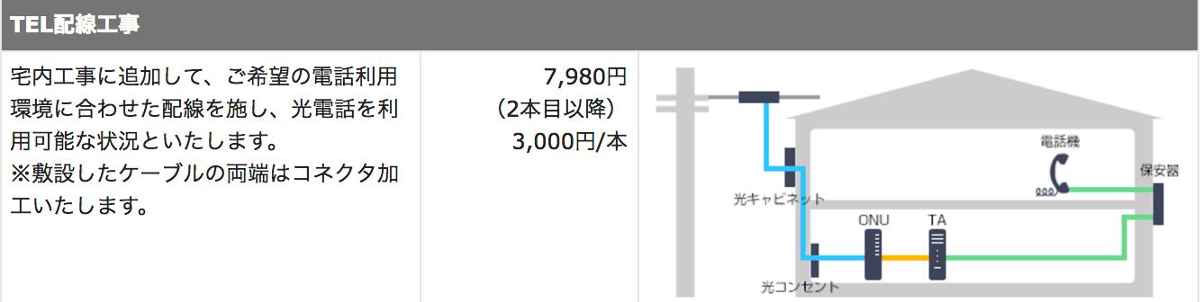 Nuro kouji104