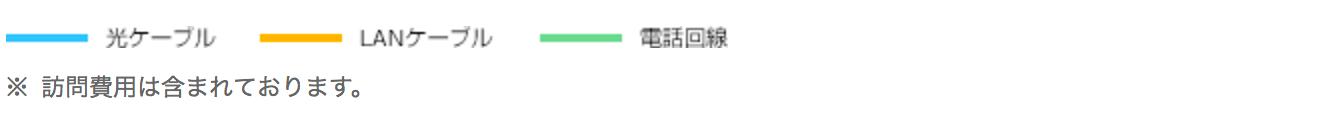 Nuro kouji110